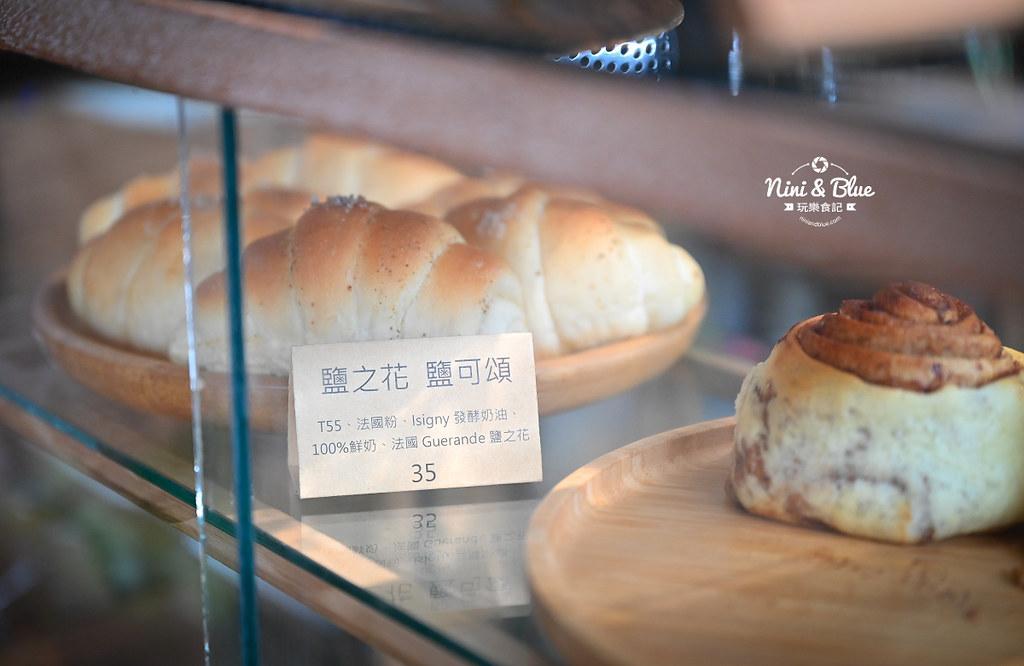 5J cafe BOB大里花市咖啡肉桂捲15