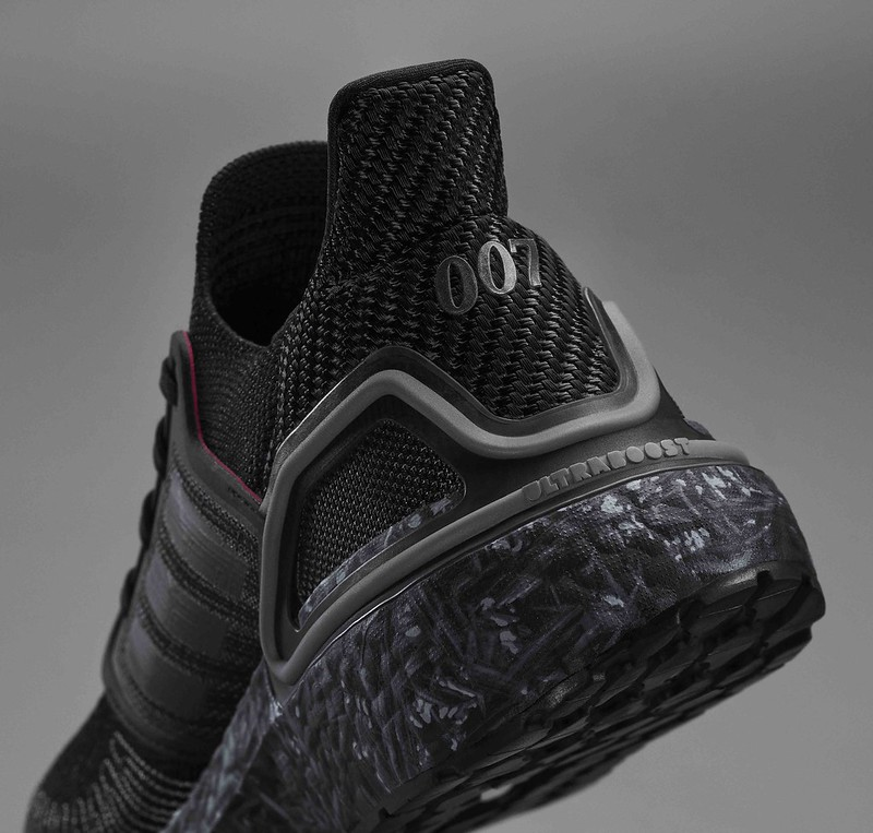 SS20_adidas x James Bond_UltraBOOST 20 Q Branch_Detail_Back_RGB_with_background-617272