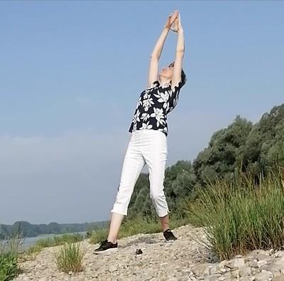 qet training qigong_wien_augenqigong_long_covid_entspannung_relax_meditation_fokus_energie_jana_adamkova_feeltheqi_donaustadt