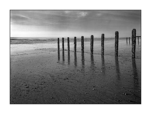 beach_21_09_2021_f