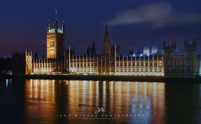 Westminster Bridge at Night 2nd set 22-Edit-Edit Web