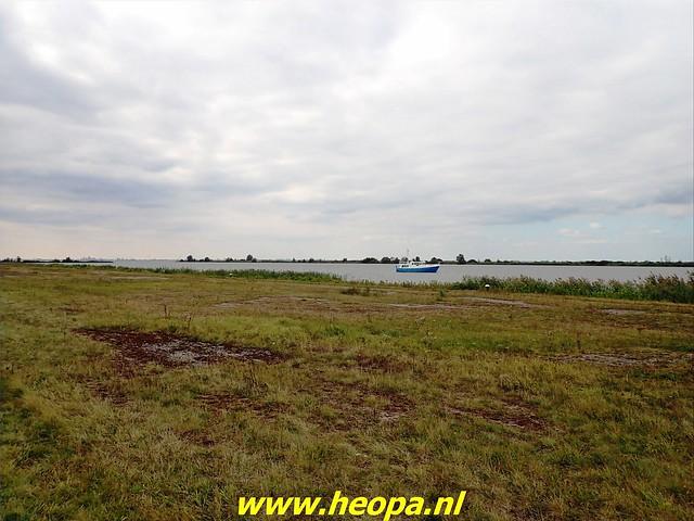 2021-09-20            Almere - Duin         39 Km   (55)