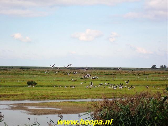2021-09-20            Almere - Duin         39 Km   (41)