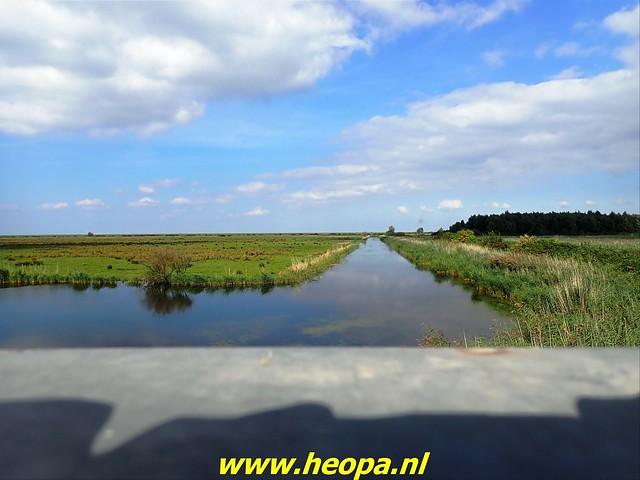 2021-09-20            Almere - Duin         39 Km   (33)