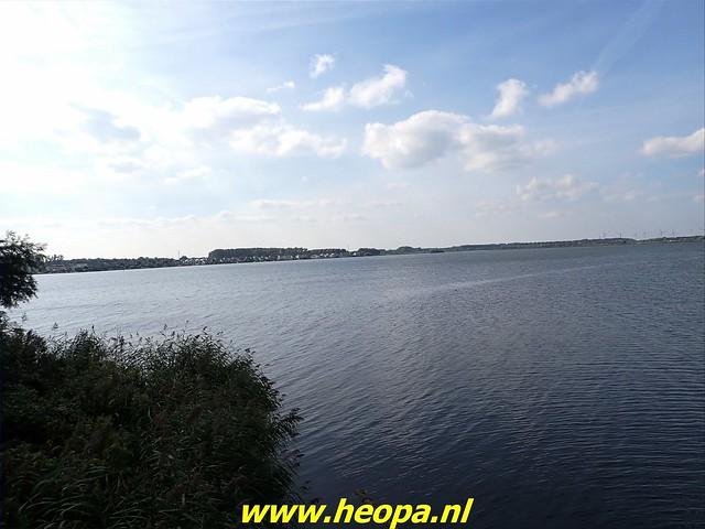 2021-09-20            Almere - Duin         39 Km   (28)