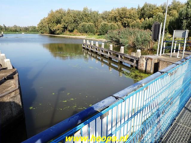 2021-09-20            Almere - Duin         39 Km   (18)