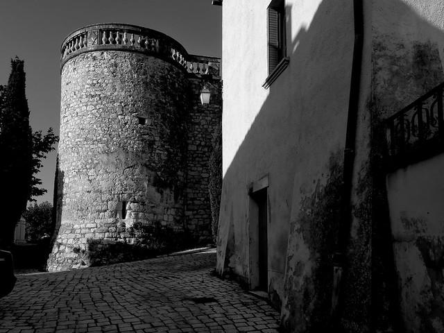 Navacelles-c
