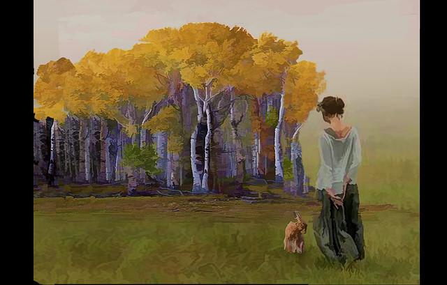 autumnalia