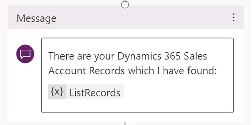markdowntable_listrecords