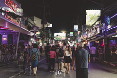 Thailand RS IMG_1163