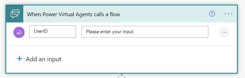 userid_input