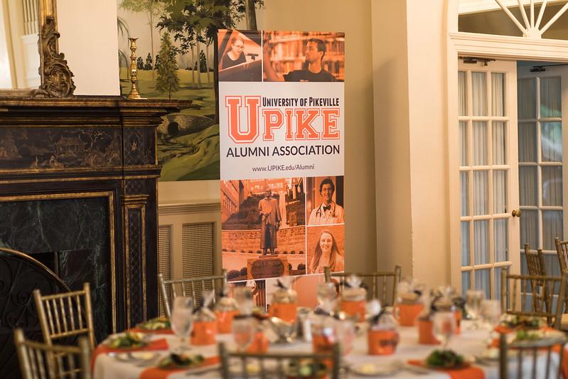 UPikeLexington_2021-74