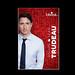 ÉLKECTIONS CANADA 2021