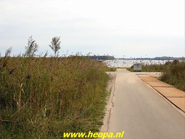 2021-09-20            Almere - Duin         39 Km   (85)