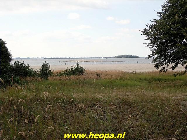 2021-09-20            Almere - Duin         39 Km   (82)