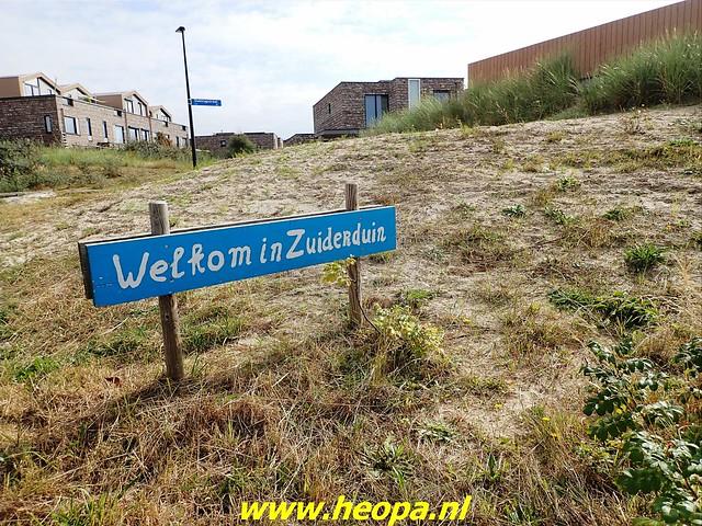 2021-09-20            Almere - Duin         39 Km   (75)