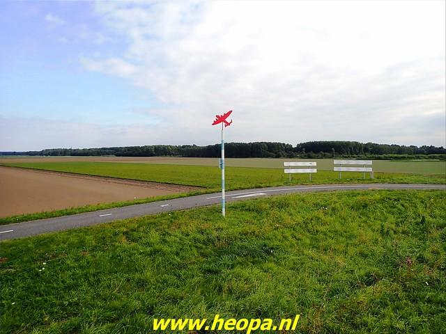 2021-09-20            Almere - Duin         39 Km   (61)