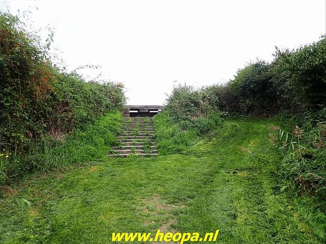 2021-09-20            Almere - Duin         39 Km   (43)