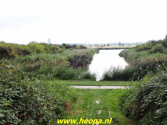 2021-09-20            Almere - Duin         39 Km   (42)