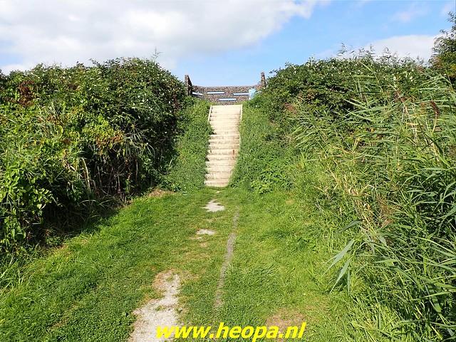 2021-09-20            Almere - Duin         39 Km   (32)
