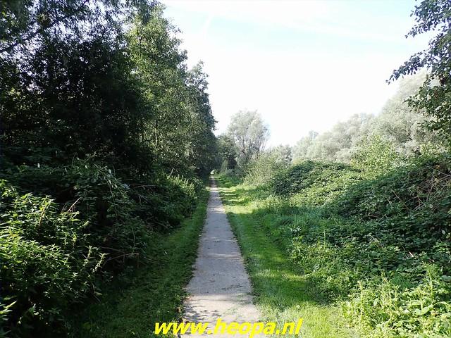 2021-09-20            Almere - Duin         39 Km   (26)