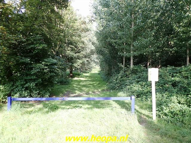 2021-09-20            Almere - Duin         39 Km   (13)
