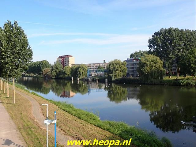 2021-09-20            Almere - Duin         39 Km   (5)
