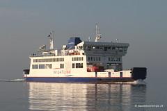Ship. St.Faith 8907228
