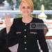Kristen Stewart