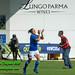 RWC Qualifier Day 2- Italia vs Irlanda-26.jpg
