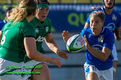RWC Qualifier Day 2- Italia vs Irlanda-519.jpg