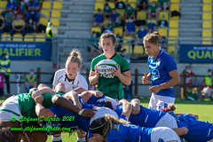 RWC Qualifier Day 2- Italia vs Irlanda-528.jpg