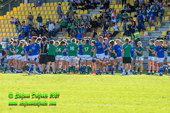 RWC Qualifier Day 2- Italia vs Irlanda-556