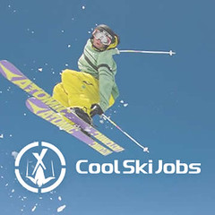 Recruiting NOW for resort support staff , so if you want 15 to 25 hours a week in #Courchevel #Meribel then this is the job for you , just click here https://t.co/o2I2gpIpm2 https://t.co/ZqTks4ZlHC