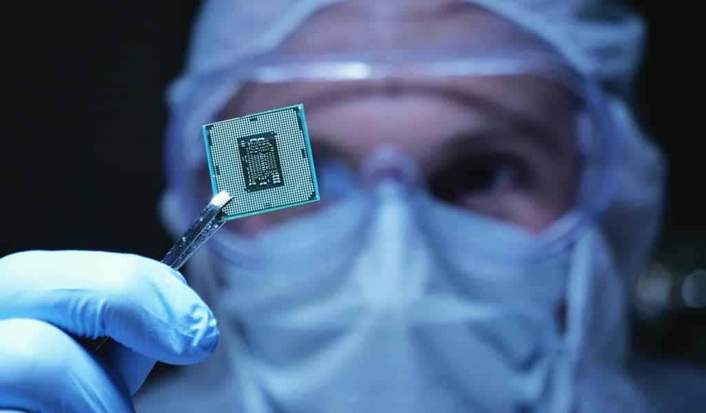 La suprématie quantique a été atteinte par des chercheurs chinois