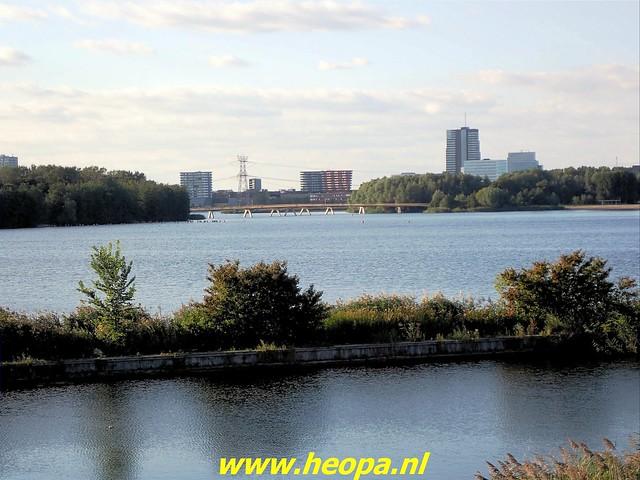 2021-09-20            Almere - Duin         39 Km   (115)