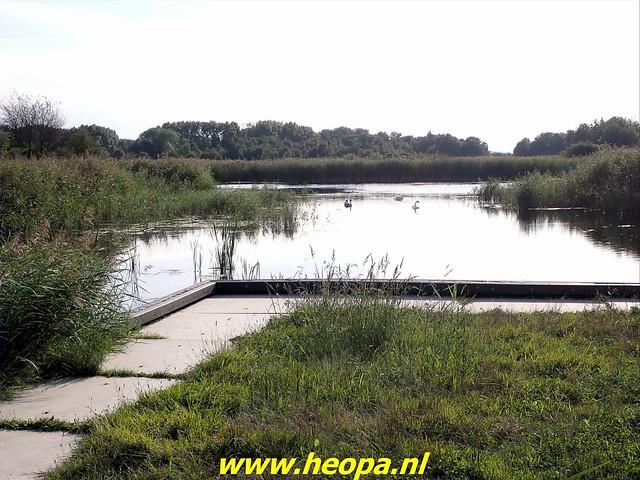 2021-09-20            Almere - Duin         39 Km   (104)