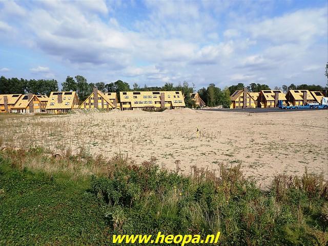 2021-09-20            Almere - Duin         39 Km   (68)
