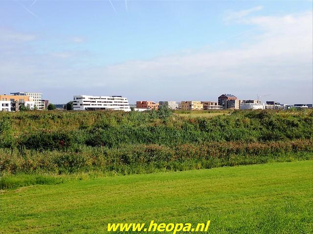 2021-09-20            Almere - Duin         39 Km   (65)