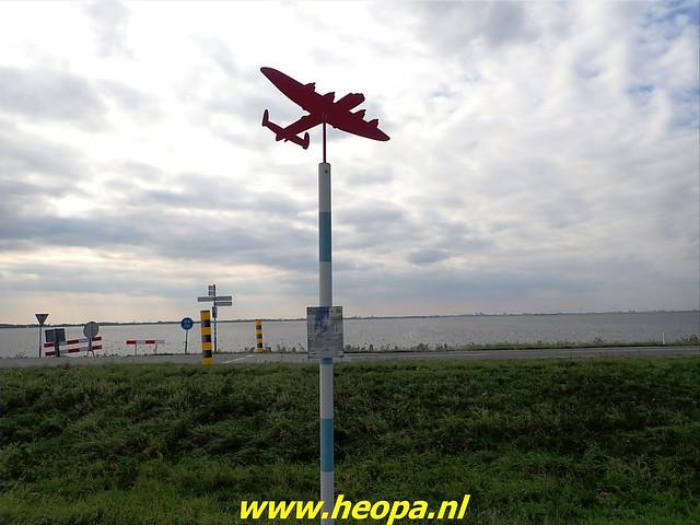 2021-09-20            Almere - Duin         39 Km   (63)