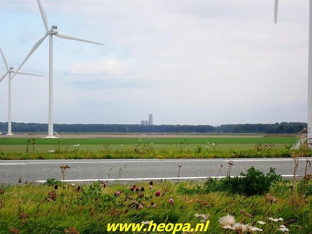 2021-09-20            Almere - Duin         39 Km   (59)