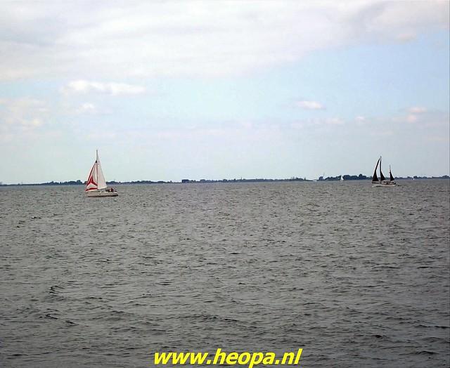 2021-09-20            Almere - Duin         39 Km   (58)