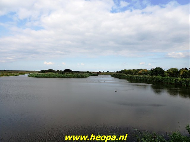 2021-09-20            Almere - Duin         39 Km   (36)