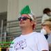RWC Qualifier Day 2- Italia vs Irlanda-18.jpg