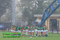 RWC Qualifier Day 2- Italia vs Irlanda-6.jpg