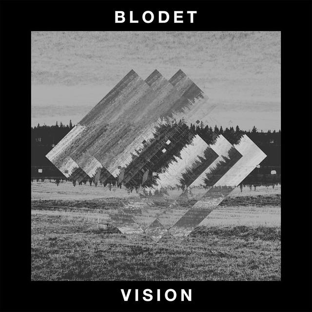 Album Review: Blodet - Vision
