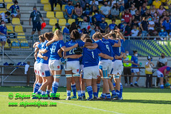 RWC Qualifier Day 2- Italia vs Irlanda-548