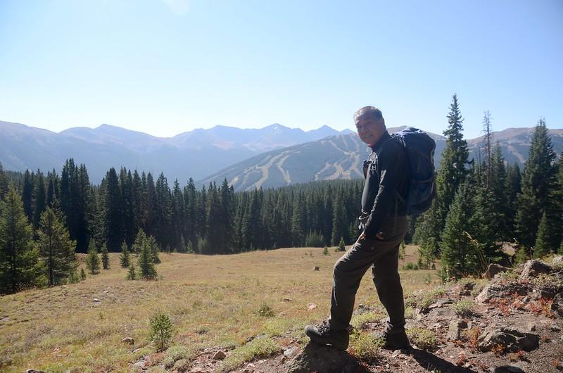 Wheeler Lakes Hike (35)