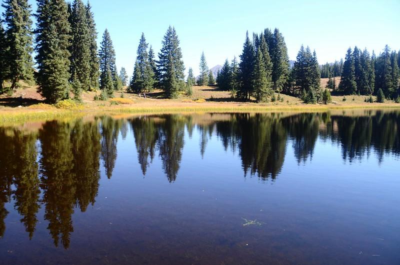 Wheeler Lake #2 (17)