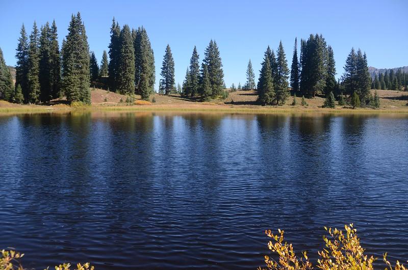Wheeler Lake #2 (15)